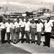 85. Выезд-2 в Гавану, фото 3