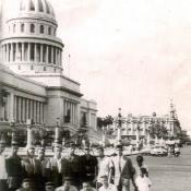 87. Выезд-3 в Гавану, фото 1
