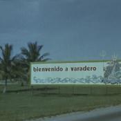 """Новый альбом """"Разноцветная Куба"""""""