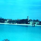 1968-1970. Варадеро, фото 2