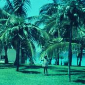 1968-1970. Варадеро, фото 4