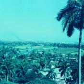 1968-1970. Гавана на горизонте, фото 2