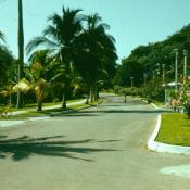 1982. Дорога в Варадеро
