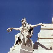 Кладбище Колон в Гаване, фото 8