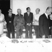 Мероприятие, предположительно в ВТИ, фото 4