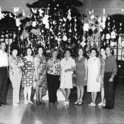 Новый год, 1976-й, фото 1
