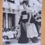 1966, фото 1