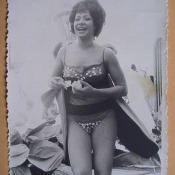 1966, фото 02