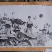 1966, фото 5