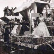 Карнавал, 60-е годы, общий альбом