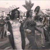 1964, фото 4