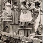 1964, фото 5