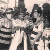 1964, фото 6