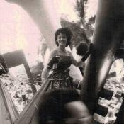 1964, фото 8