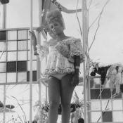 1964, фото 159