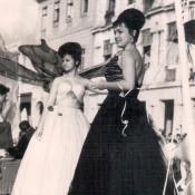 1964, фото 99