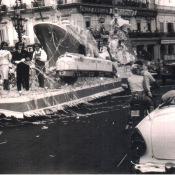 1964, фото 104