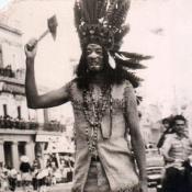1964, фото 30