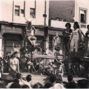 1964, фото 32