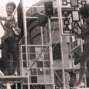 1964, фото 34