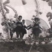 1964, фото 37