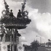1964, фото 38