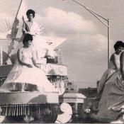 1964, фото 181