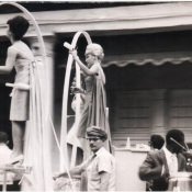 1965, фото 6