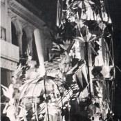 1965, фото 38