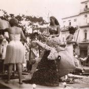 1964, фото 47