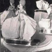 1966 (1965?), фото 9