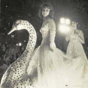 1966 (1965?), фото 12