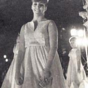 1966 (1965?), фото 14
