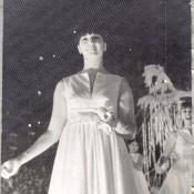 1966 (1965?), фото 15