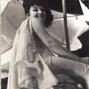 1966 (1965?), фото 18
