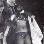 1966 (1965?), фото 20