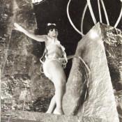 1966 (1965?), фото 21
