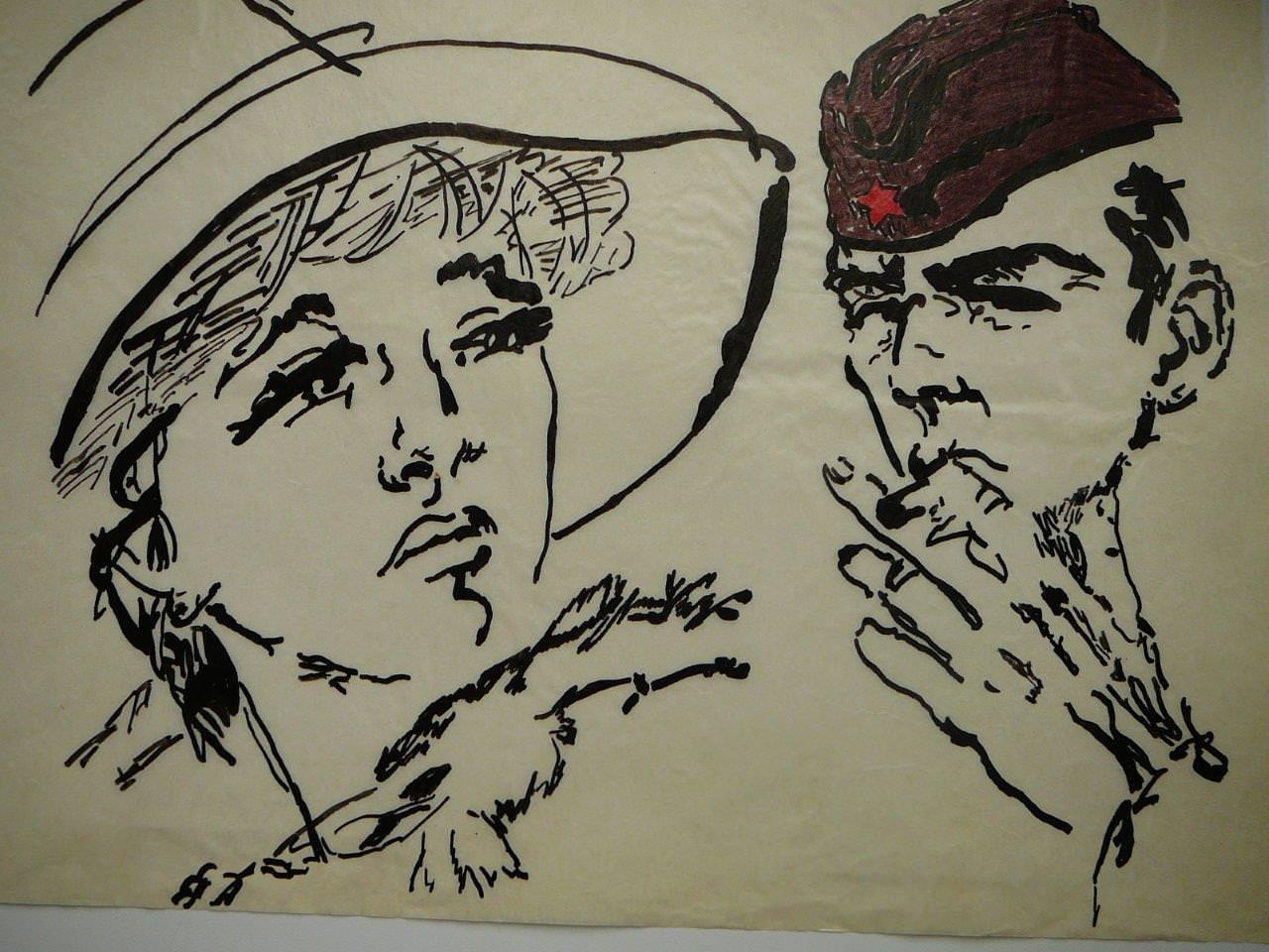 http://cubanos.ru/_data/gallery/foto106/dolkl14.jpg