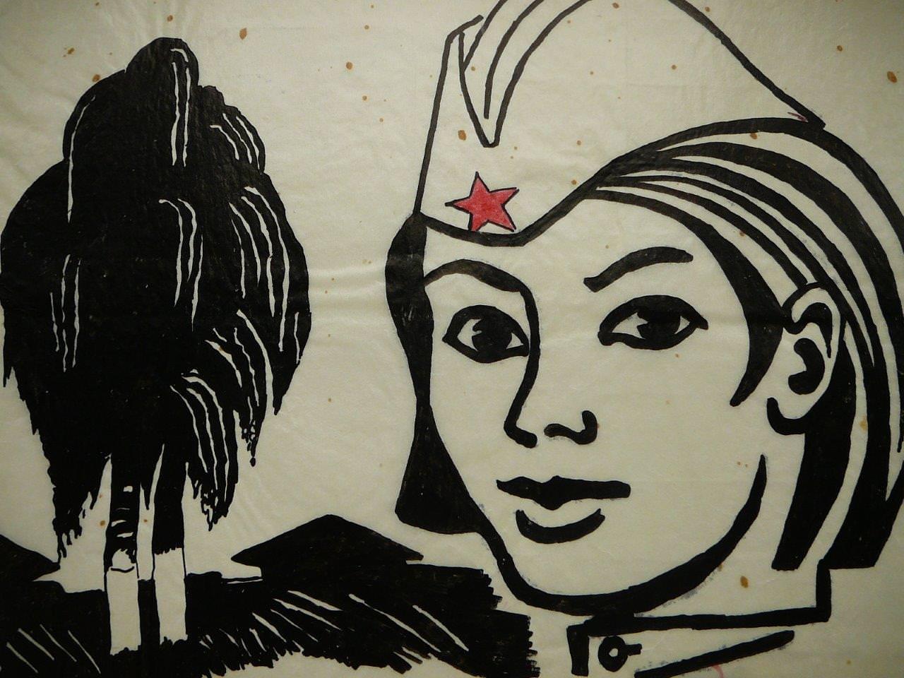 http://cubanos.ru/_data/gallery/foto106/dolkl15.jpg