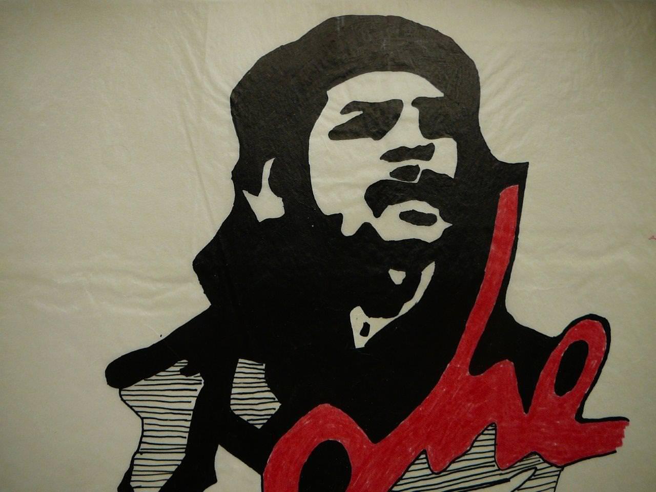 http://cubanos.ru/_data/gallery/foto106/dolkl16.jpg