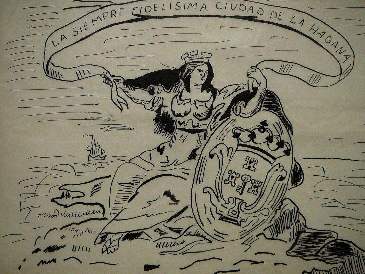 http://cubanos.ru/_data/gallery/foto106/dolkl18.jpg
