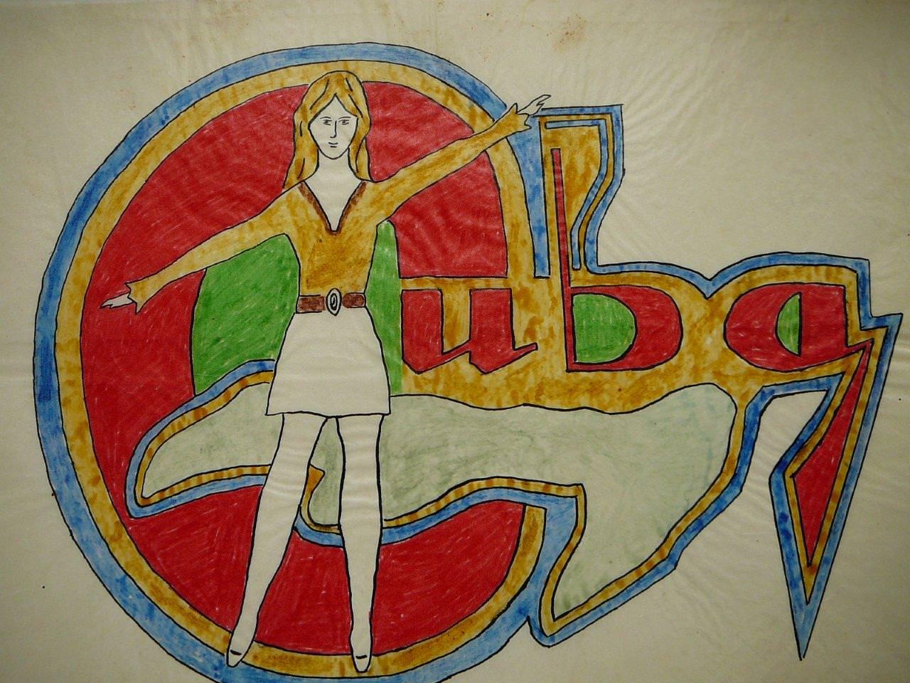 http://cubanos.ru/_data/gallery/foto106/dolkl19.jpg