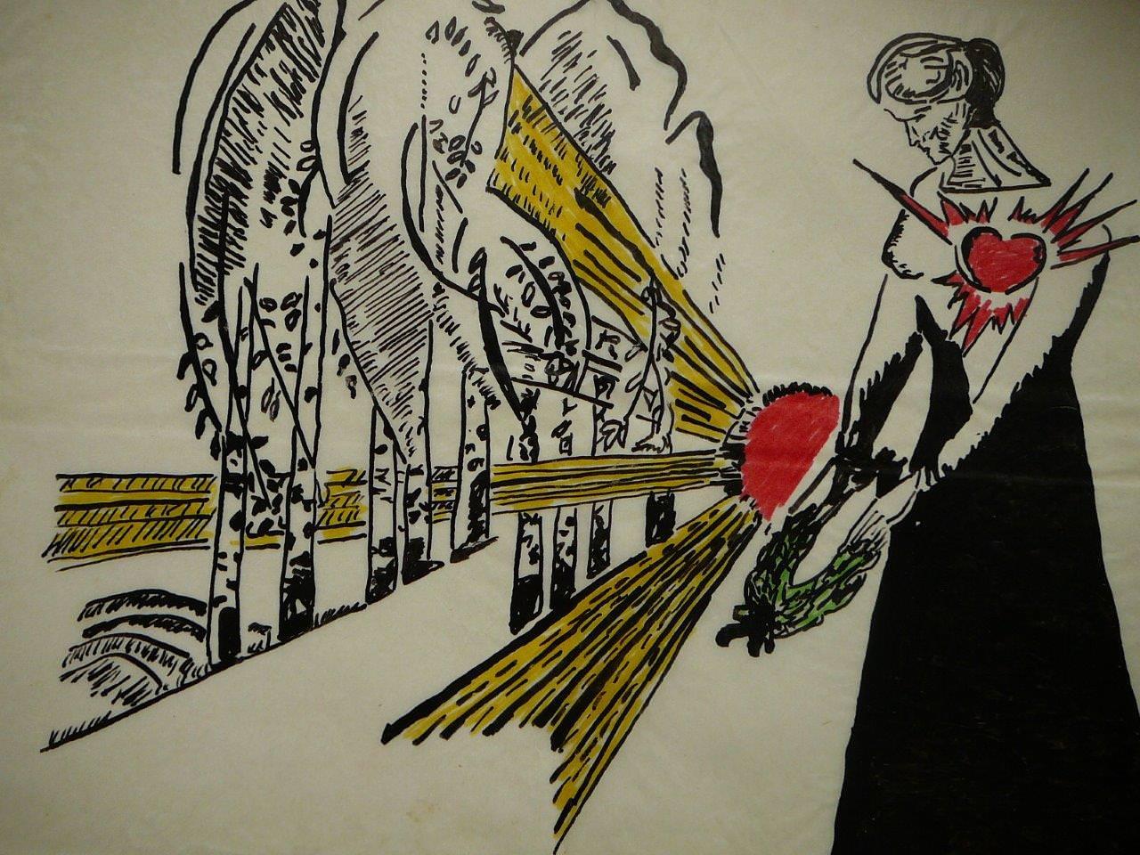 http://cubanos.ru/_data/gallery/foto106/dolkl23.jpg