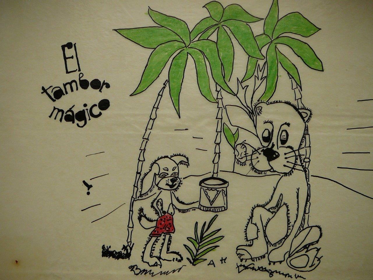 http://cubanos.ru/_data/gallery/foto106/dolkl27.jpg
