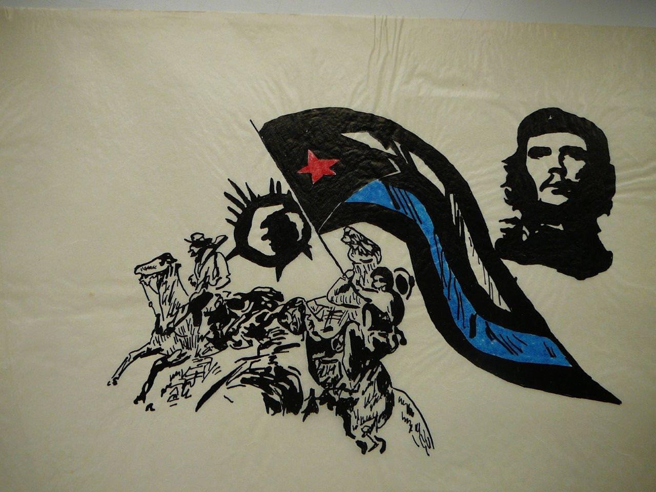 http://cubanos.ru/_data/gallery/foto106/dolkl30.jpg