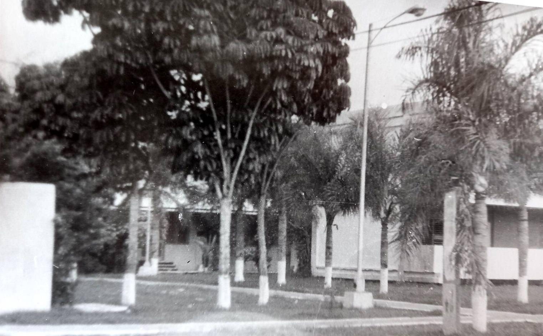 Артдивизион, 1990-1991, 21 фотография
