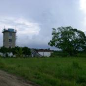 Башня первого отдела, фото 3