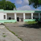 Торренс, 2002, кубинский архив