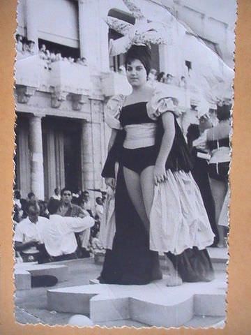 1966, фото 01