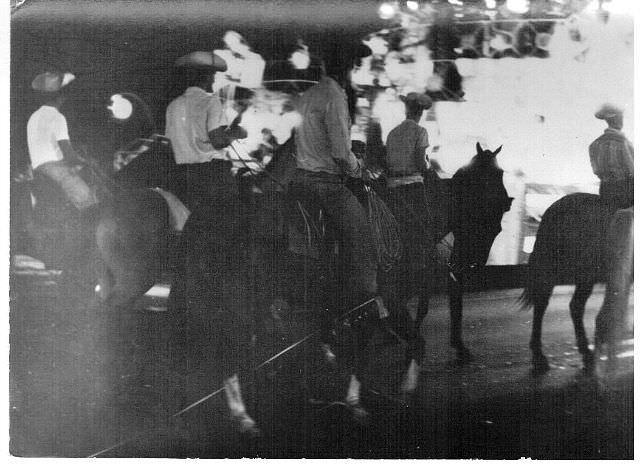 1965-1967. Открытка. Камило Сьенфуэгос